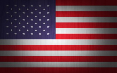 Flag of USA Wallpapers | Wallpapers HD