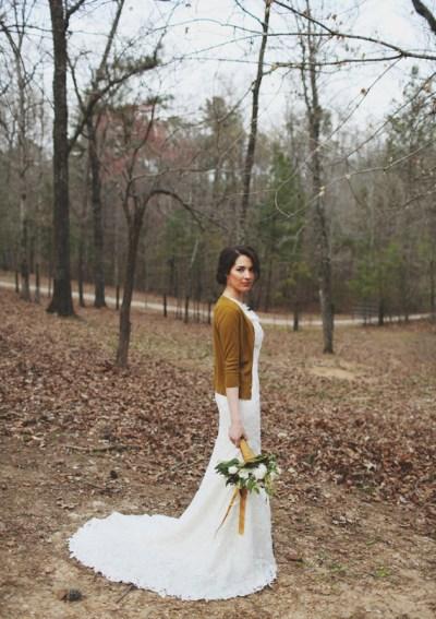 Woodland wedding inspiration | Wedding Inspiration | 100 ...