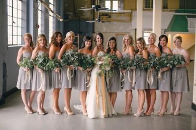 Historic Oklahoma City wedding | Organic wedding ideas ...