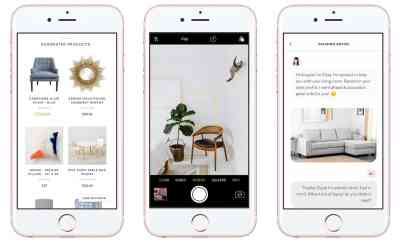 Interior Design Apps: 17 Must-Have Home Decorating Apps for Android & iOS