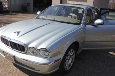 Approved Used Jaguar Cars For Sale Second Hand Jaguar | Autos Post