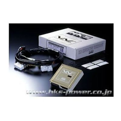 Electronics for Sale / Page #7 of / Find or Sell Auto parts