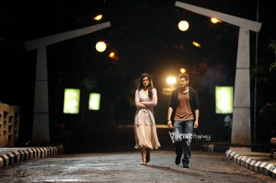 1 Nenokkadine Latest Stills Ultra HD | 25CineFrames ...