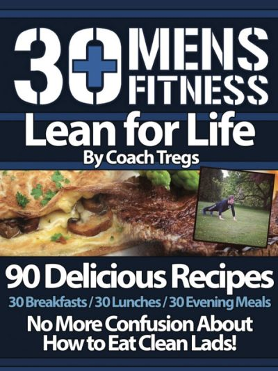 30+ Men's Fitness, the home of fitness, motivation and ...