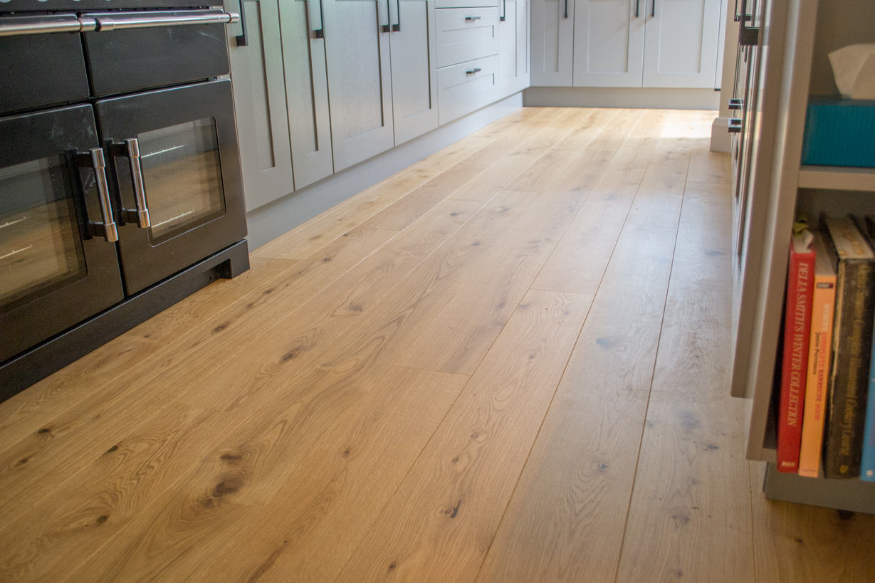 kitchen wood flooring wood floor in kitchen Kitchen Wood Flooring