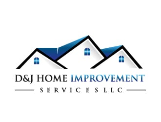 Start your home improvement logo design for only $29 ...
