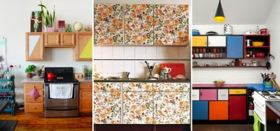 10 easy ways to give your rental kitchen a makeover | 6sqft