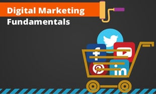 Digital Marketing Training Courses in India | Top Digital Marketing Institute