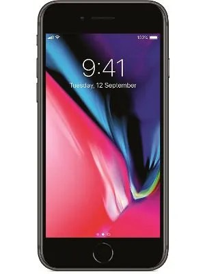 Apple iPhone 8 Plus Price in India  Full Specs  27th August 2018     Apple iPhone 8 Plus Price