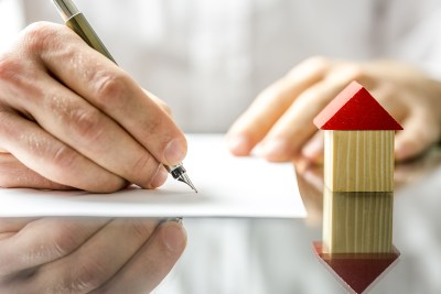 6 items to double-check on your home loan before signing on the dotted line - 99.co