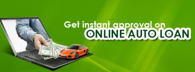 Seattle WA Auto Financing That Is Taken Care of For You   $99 Car Payments   bad credit auto loans