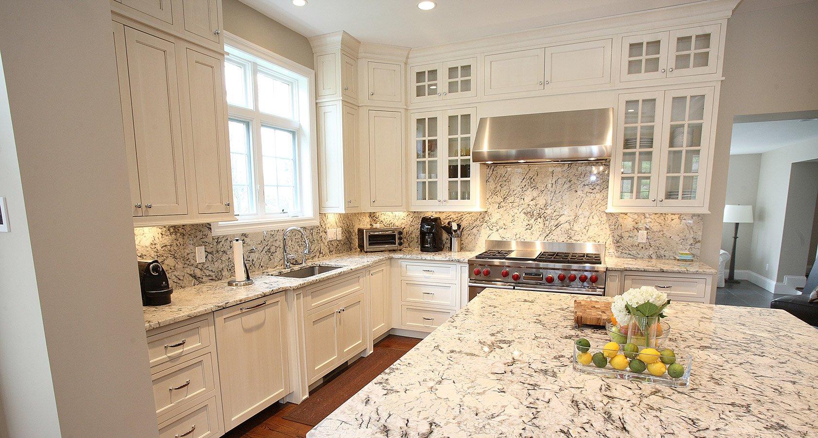 granite countertops st louis kitchen granite countertops Granite Countertops Sales Fabrication Installation St Louis St Charles