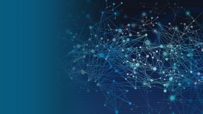 Why Big Data Needs Visualization to Succeed - Summary - Accenture