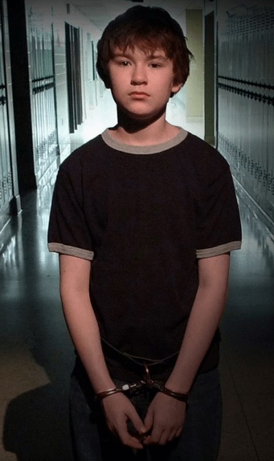 Kids For Cash Scheme Exposes Horrors of For-Profit Prisons: Documentary