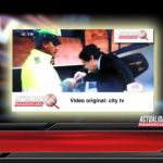EXCLUSIVO: La verdad sobre el incidente de Moreno de Caro