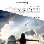 """You Raise Me Up"" – Sheet Music Download"