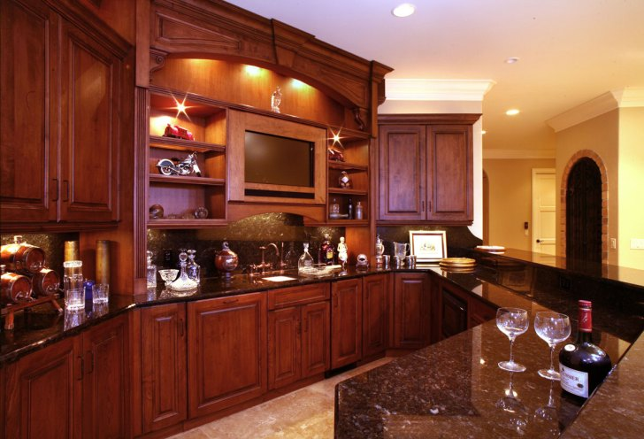 How To Match Kitchen Cabinets Kitchen Cabinet Countertop Selecting Kitchen Countertops Cabinets And Flooring Adp