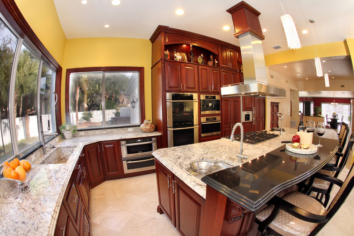adpsurfaces granite kitchen countertops