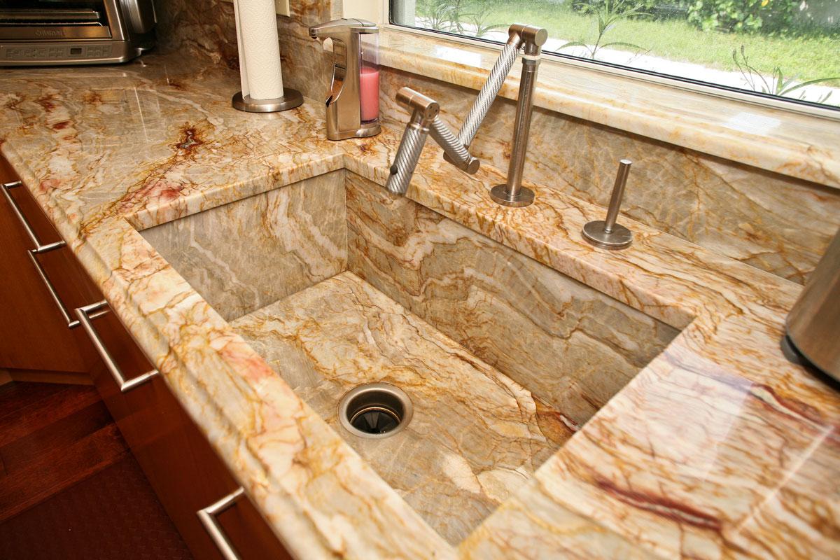 granite countertops orlando florida kitchen granite countertops Kitchen Countertop Ideas Orlando Granite Countertops Orlando