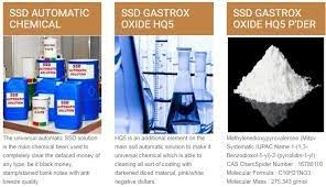 $$+27660432483 B2B SUPPLIER 0F SSD CHEMICAL SOLUTION IN KUWAIT,SOUTH AFRICA ssd chemical in qator+27660432483 ,ssd chemical in germany+27660432483 ,ssd in england+27660432483 ,ssd in mpumalanga,ssd chemical in free state+27660432483 ,ssd chemical in switzeland+27660432483 ,