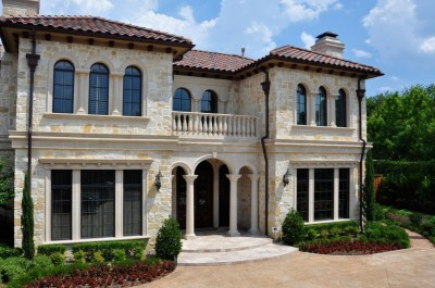 Architectural Stone   Architectural Stone for Residential ...
