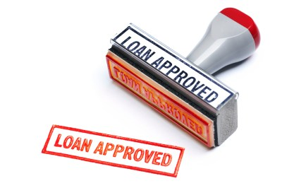 Are Unsecured Loans Safe? — Advance Funds Network