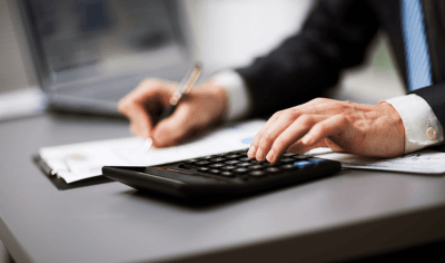 Mortgage Loan Officer Salary – What a Loan Originator, Processor, Lender, Closer, and ...