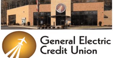 Credit Union Reviews – Page 5 – AdvisoryHQ