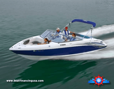 Bad Credit Boat Loans   Top 6 Tips to Getting Boat Financing with Bad Credit – AdvisoryHQ