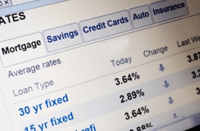The Best ARM Calculators | 2017 Guide | Top 5, 7, 10 Yr Adjustable Rate Mortgage Calculators ...