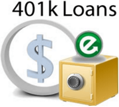 How to Borrow from 401(k) | 2017 Guide | Everything You Need to Know About 401(k) Loans, Rules ...