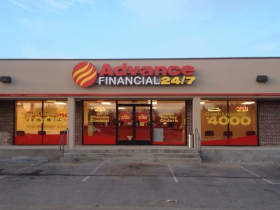 Payday Loans Mount Juliet, TN, Flex Loans Near Me, Title Loan, Installment Loan, Cash Advance