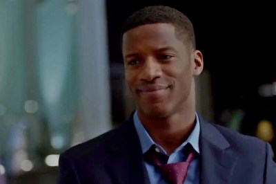 Nate Parker Speaks: Beyond the Lights, Black Careers in Hollywood & Much More | Afro State of Mind