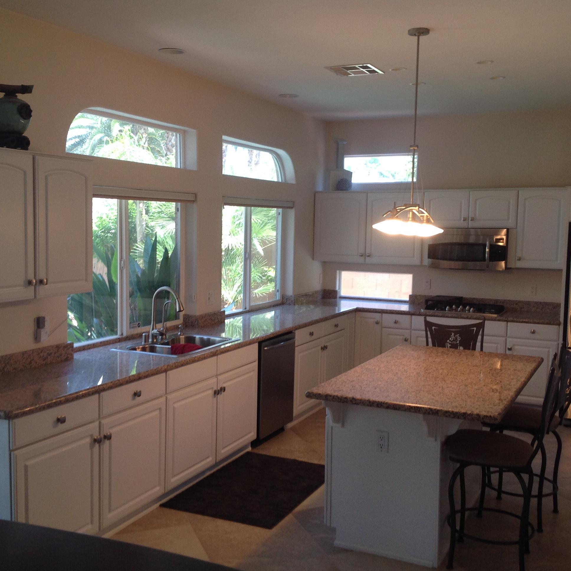 granite kitchen remodeling kitchen remodel las vegas kitchen remodeling