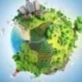 Ventajas de tener un huerto en casa: hogar, sociedad y medio ambiente