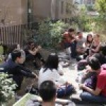 GOOD TO CHINA: promoviendo una ciudad sostenible