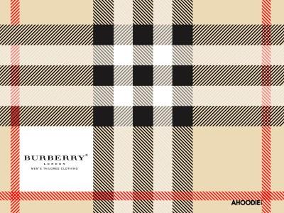 wallpaper: burberry wallpaper