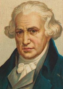 James Watt : AIF – Associazione per l'Insegnamento della Fisica