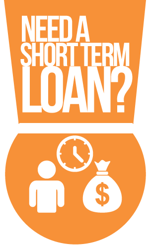 Short Term Business Loans & Finance Australia | ALC Commercial