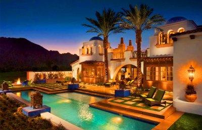Algarve Lifestyle Concierge and Luxury Travel