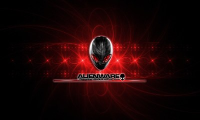 Alienware Desktop Backgrounds - Alienware Fx Themes