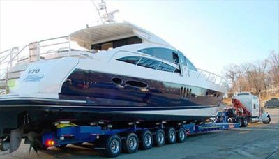 Reliable Auto Transport & Shipping Services - All Day Auto Transport