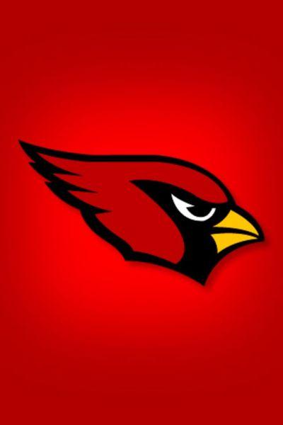 Arizona Cardinals iPhone Wallpaper HD