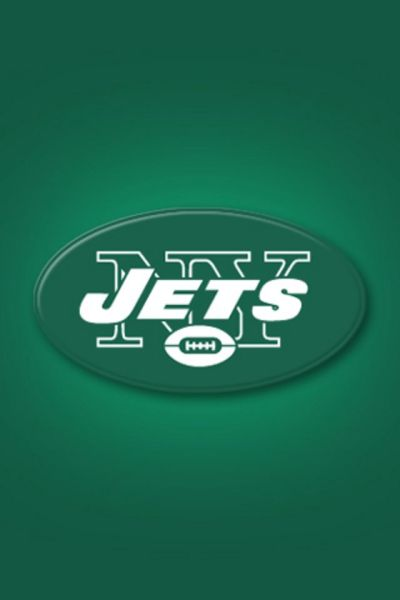 New York Jets iPhone Wallpaper HD