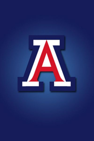 Arizona Wildcats iPhone Wallpaper HD