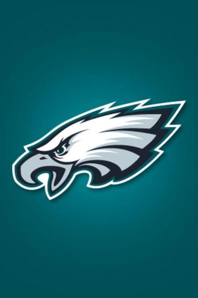 Philadelphia Eagles iPhone Wallpaper HD