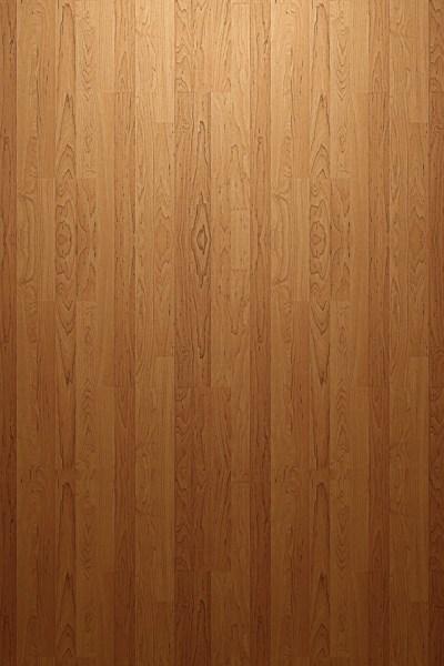 Wood iPhone Wallpaper HD