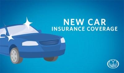 Car Warranty vs. Car Insurance   Allstate