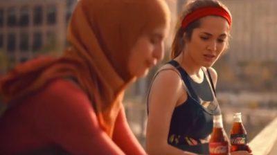 Coca Cola launch Ramadan 2018 campaign celebrating the world's largest faith festival   Al ...