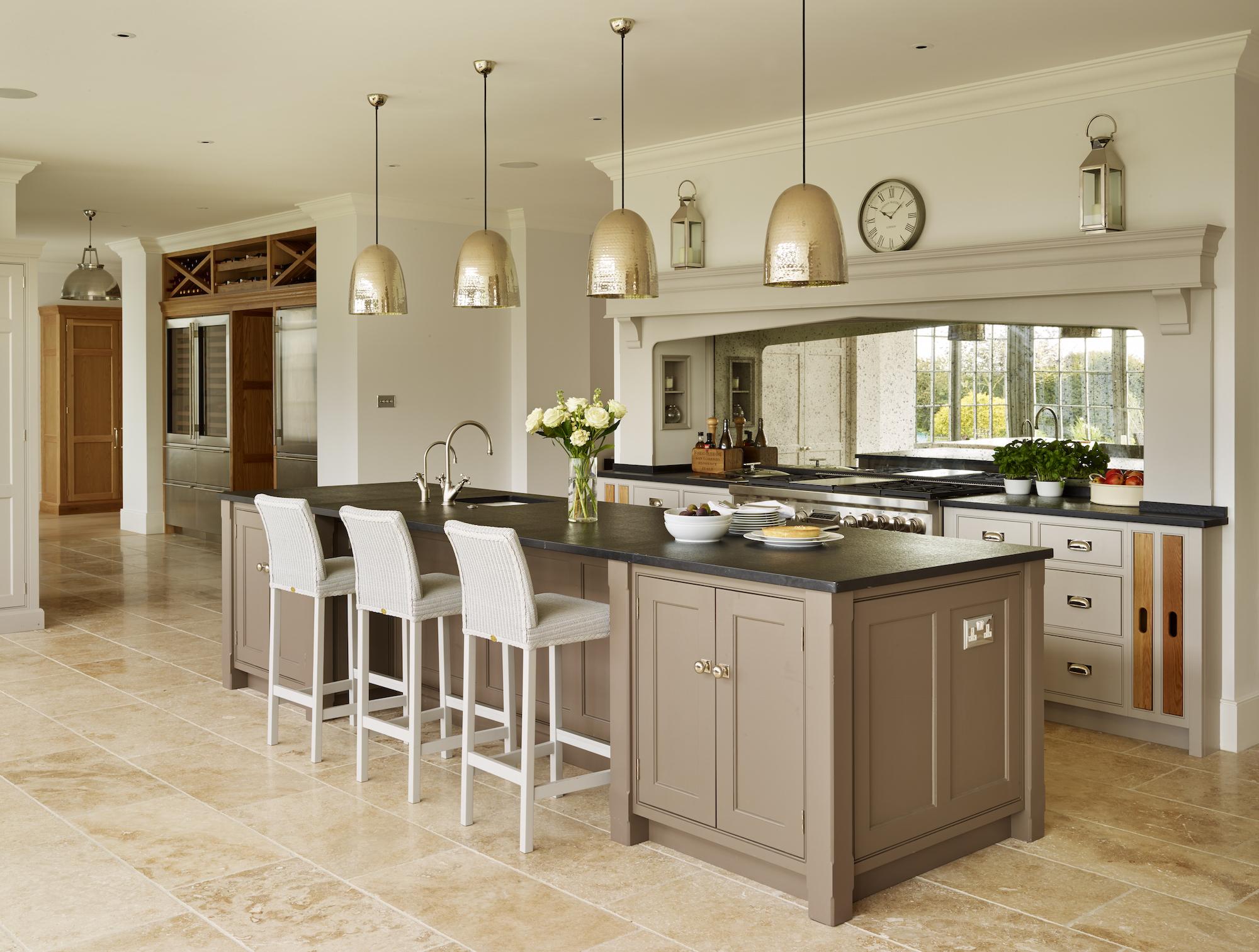 kitchen design ideas kitchen designs kitchen design ideas